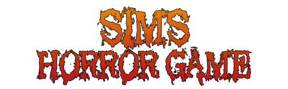 lukeproduction simshorrorgame logo