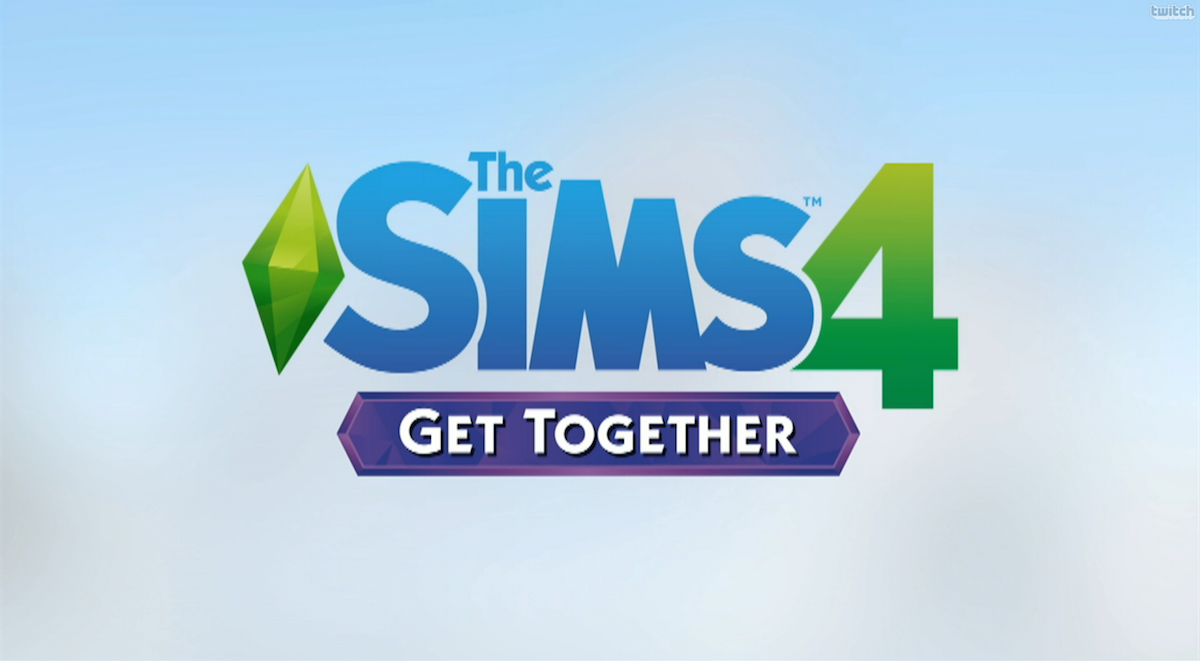 ts4 gettogether 02