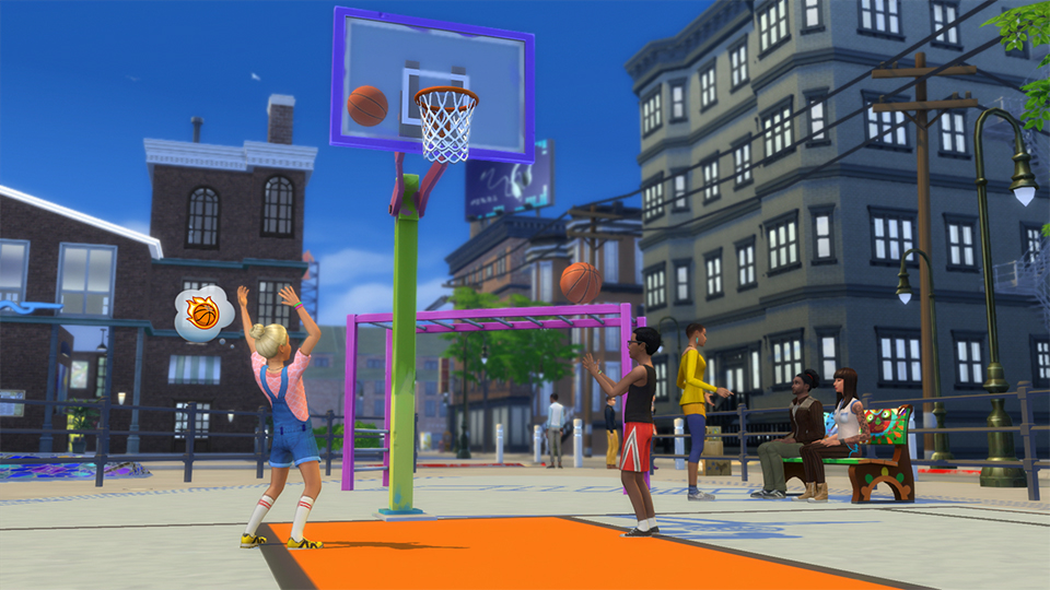 TS4 800 EP03 WORK PLAY SCREENS BASKETBALL 02 001