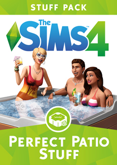 ts4 sp2 perfectpatio cover