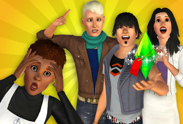 ts3 Store Homepage Splash BlackFriday