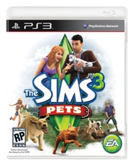 ts3_pets_ps3_cover_small