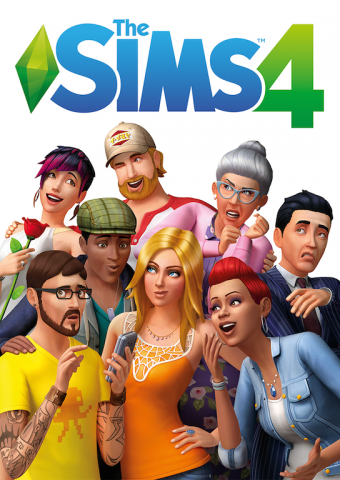 ts4_cover