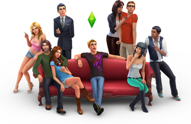ts4_screenshot_04