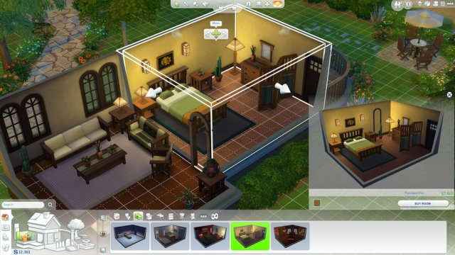 ts4_screenshot_39