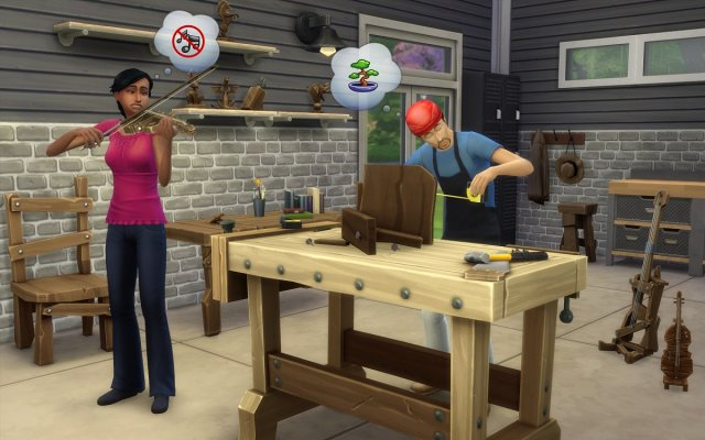 ts4_screenshot_45