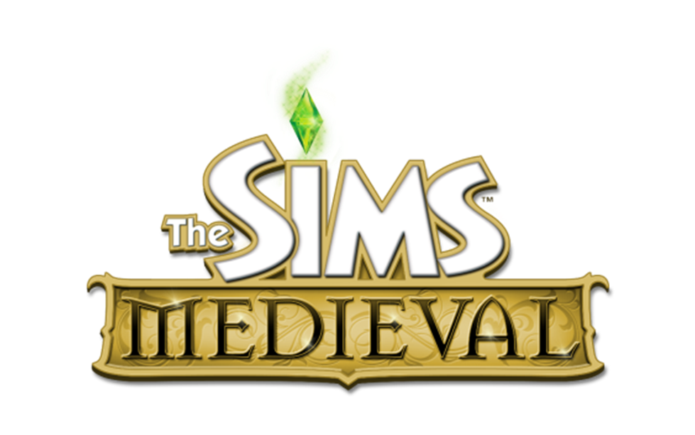 thesimsmedieval_5