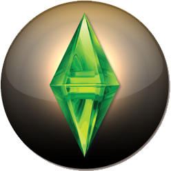 ts3 sp9 icon