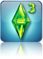 images/stories/sims3Logo_small.png