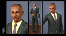Just imagine... novita' dal mondo di The Sims 3