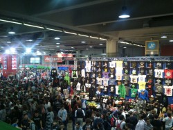 GamesWeek2013 05