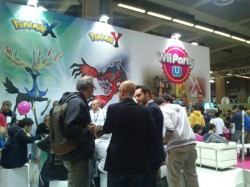 GamesWeek2013 07
