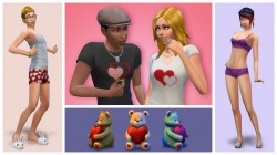 TS4 445 VALENTINES CONTENT 1 002