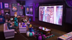TS4 623 SP05 SCREENS 01 001
