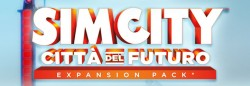 simcity-news-top-citta-del-futuro-it