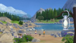 thesims4 outdoor gamepack FanExclusiveAsset2