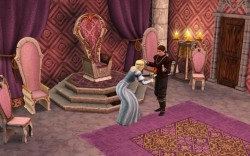 thesimsmedieval_twitter_30_princess
