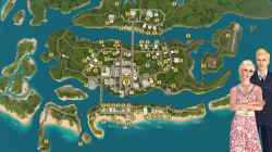 ts3 store roaring heights interactive map