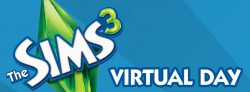 ts3 virtual day