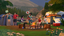 ts4 game pack 1 image