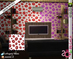sims3cri_pattern_cri_theme_kiss
