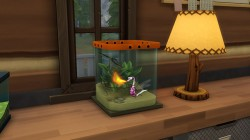 thesims4 outdoor gamepack InsectBlog01