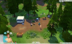 thesims4 outdoor gamepack InsectBlog04