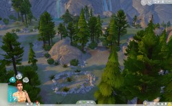 thesims4 outdoor gamepack InsectBlog06