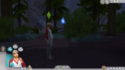 thesims4 outdoor gamepack InsectBlog07